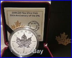 2018 Canada